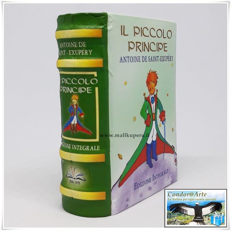 *IL-PICCOLO-PRINCIPE