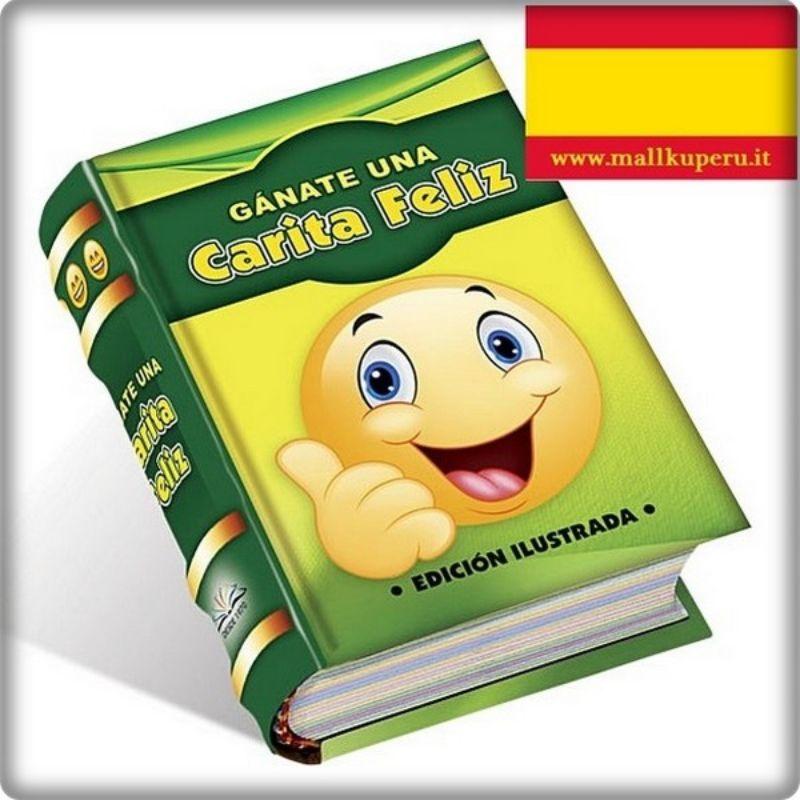 Gánate-una-CARITA-FELIZ