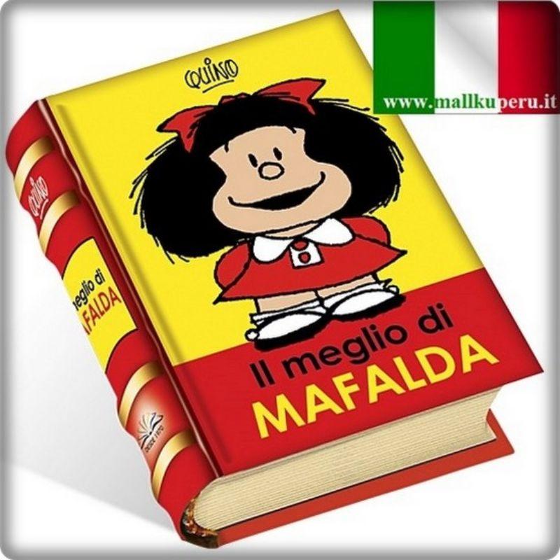 Il-meglio-di-MAFALDA-