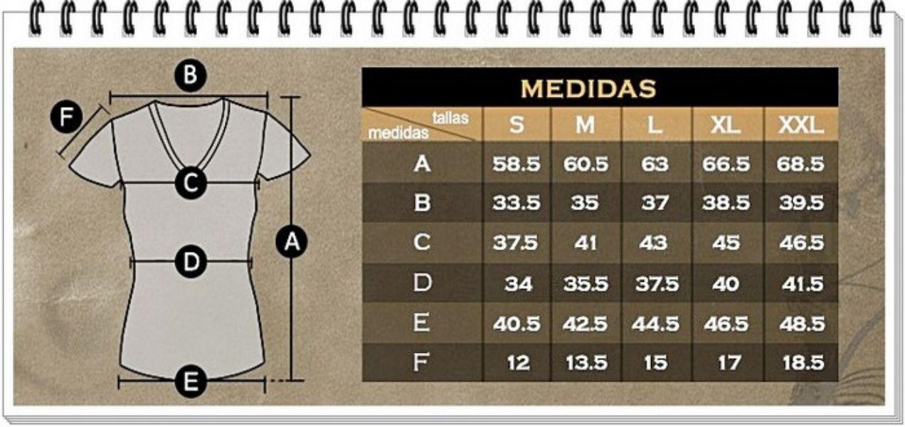 T-shirt-Donna:-SIMBOLI-DEL-PERU